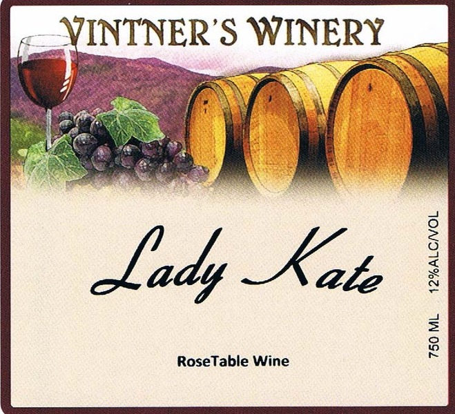 Product Image for 2015 Lady Kate
