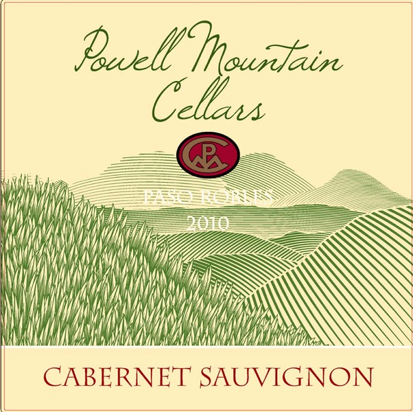 Product Image for 2010 Cabernet Sauvignon