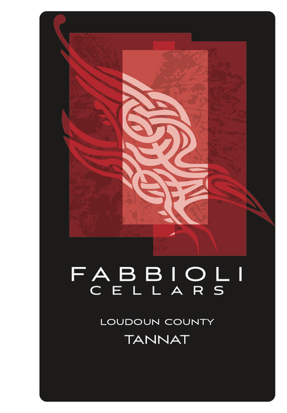 Product Image for 2015 Tannat