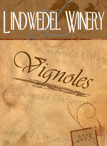 Product Image for 2017 Vignoles (Sweet)