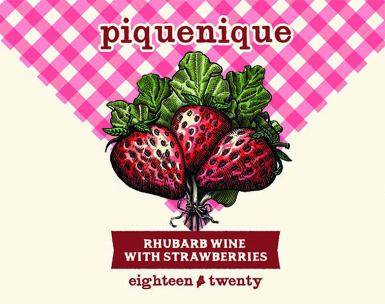 Product Image for 2019 piquenique