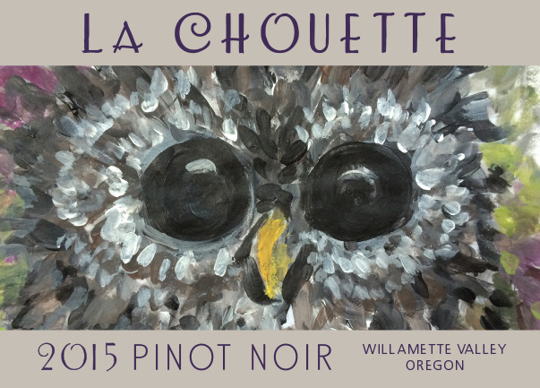 Product Image for 2015 Pinot Noir