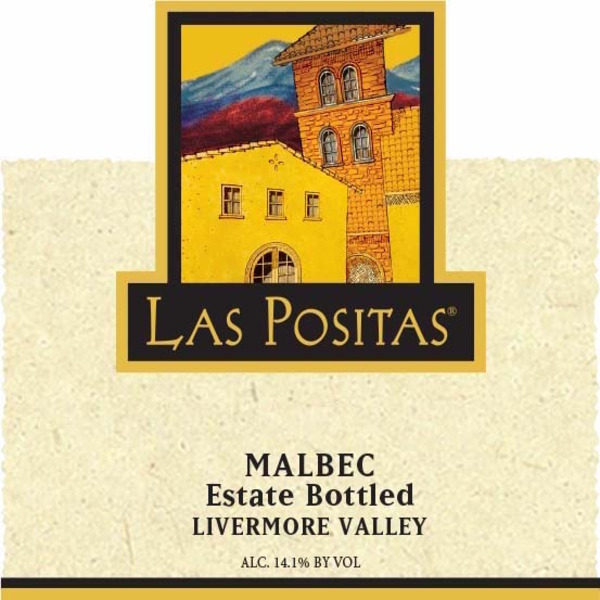 Product Image for 2016 Malbec