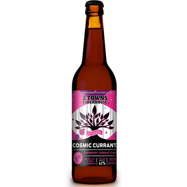 Product Image for Cosmic Currant