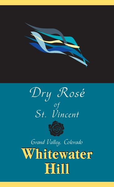 Product Image for 2018 Dry Rose of St. Vincent