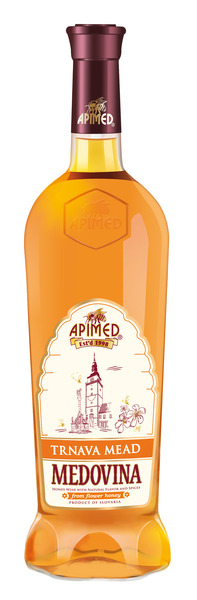 Product Image for Apimed Trnava Mead