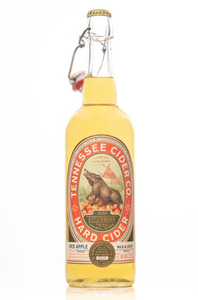 Product Image for 2019 Red Apple Cider