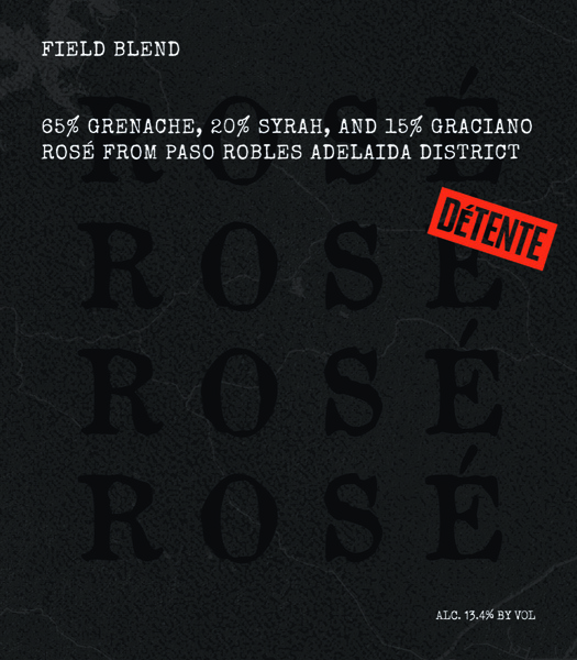 Product Image for 2019 Rosé