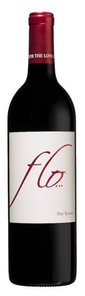 2015 FLO Wines - Red Blend