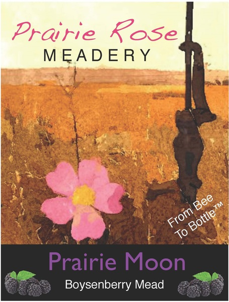 Product Image for 2019 Prairie Moon