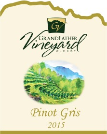 Product Image for 2018 Pinot Gris