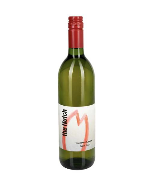 Product Image for 2013 the Notch ~ Dry White Wine