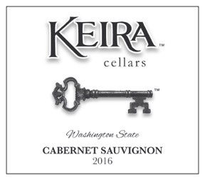 Product Image for 2016 Black Key Cabernet Sauvignon