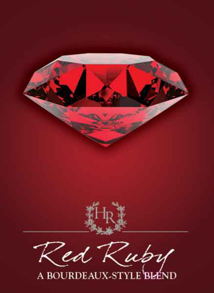 Product Image for 2017 Red Ruby