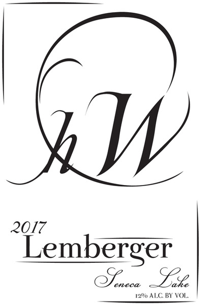 Product Image for 2018 Lemberger