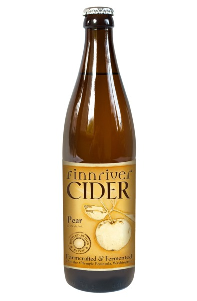 Product Image for Contemporary Cider - Pear