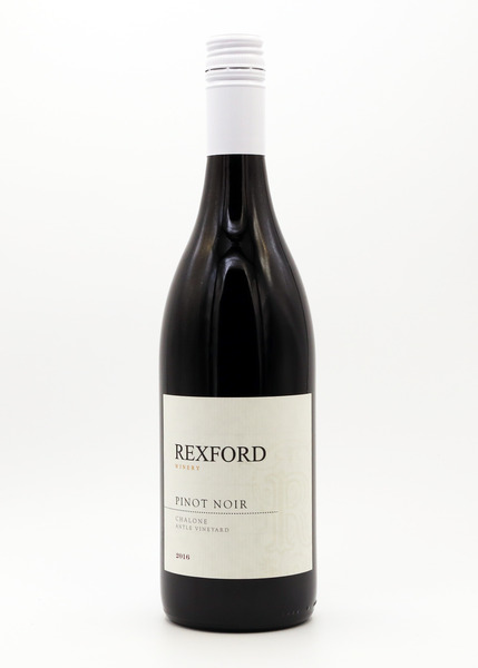 Product Image - 2016 Pinot Noir, Chalone, Antle Vineyard