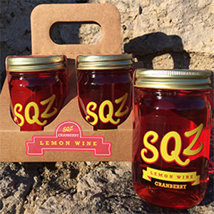 Product Image for 2018 SQZ Cranberry - 4Pk