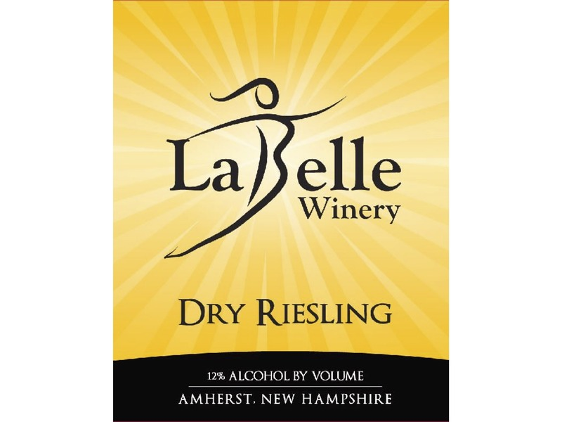 Product Image for 2016 Dry Riesling