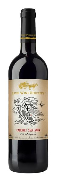 2015 Lodi City Winery Cabernet Sauvignon  sc 1 st  HG Vineyards & Red Wine - H-G Vineyards