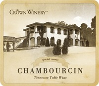 Product Image for Chambourcin