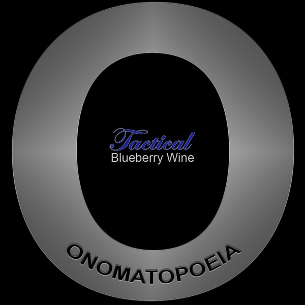 Product Image for 2019 Blueberry