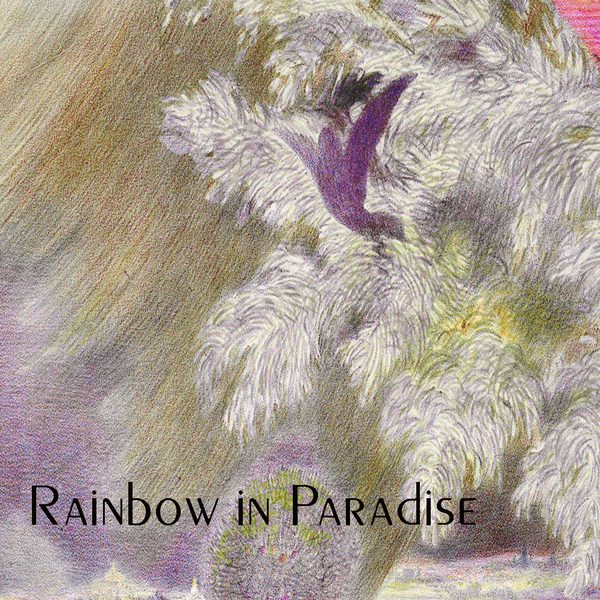 Product Image for 2019 Rainbows in Paradise