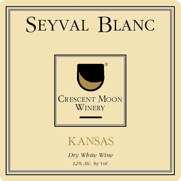 Product Image for 2016 Seyval Blanc