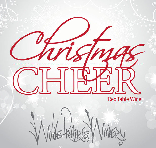 Product Image for NV Christmas Cheer