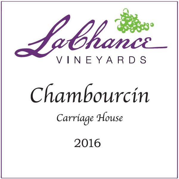 Product Image for 2017 Chambourcin