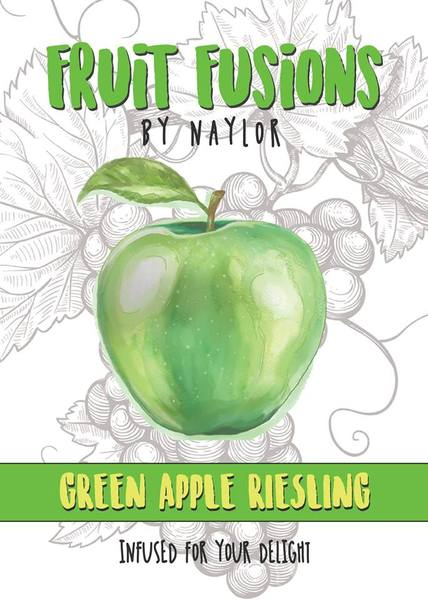 Product Image for Green Apple Riesling