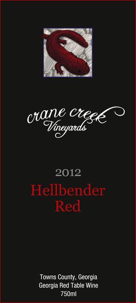 Shop Online | Crane Creek Vineyards