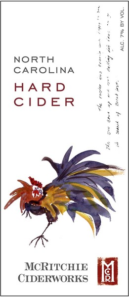 Product Image for Hard Cider