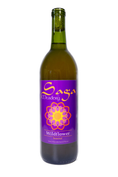 Product Image for Wildflower