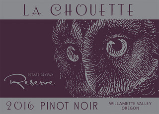 Product Image for 2016 Reserve Pinot Noir