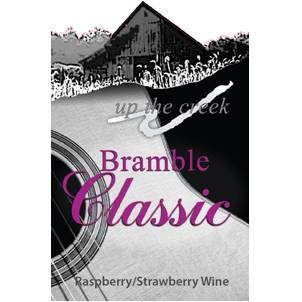 Product Image - 2016 Bramble Classic