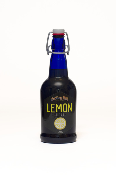 Product Image for 2018 Lemon Mead