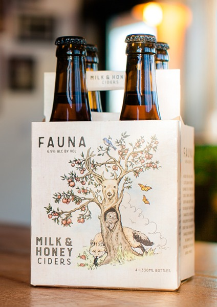 Product Image for 2018 Fauna