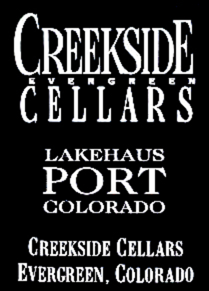 Product Image for 2003 Lakehaus Port