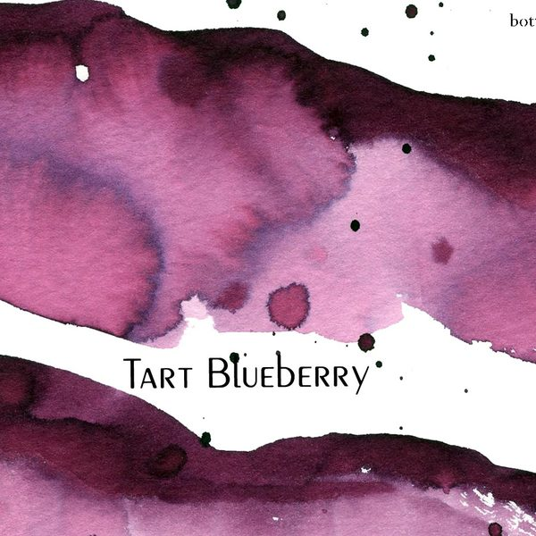 Product Image for 2019 Tart Blueberry Cider