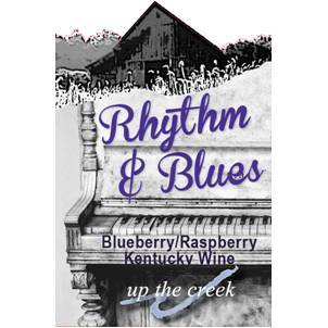 Product Image - 2018 Rhythm & Blues