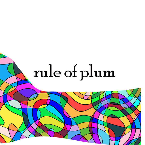 Product Image for 2019 Rule of Plum
