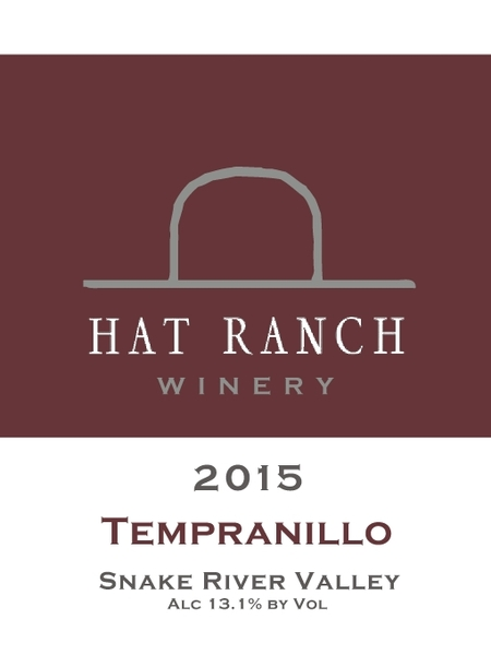 Product Image for 2015 Tempranillo