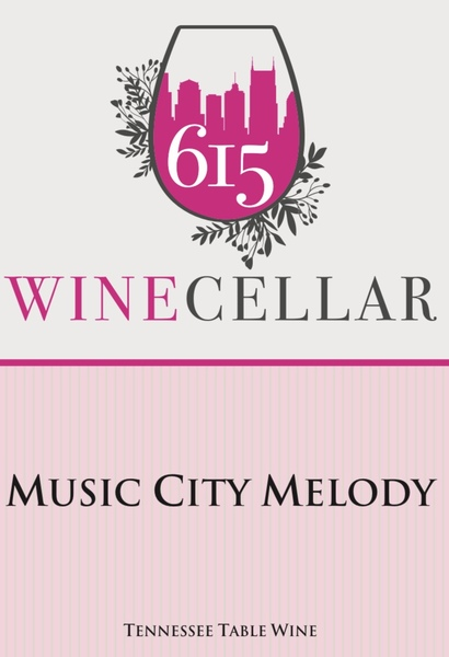2019 Music City Melody