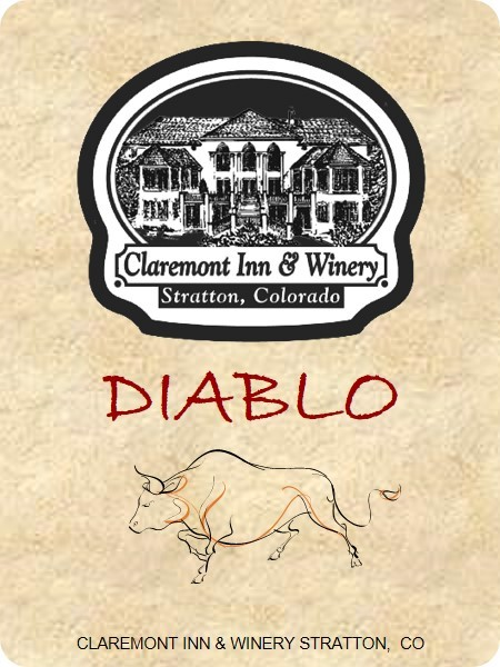 Product Image for 2015 Diablo