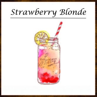 Product Image for Strawberry Blonde
