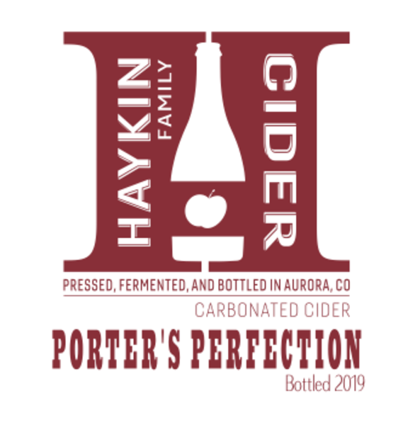 Product Image for 2019 Porter's Perfection - 750ml