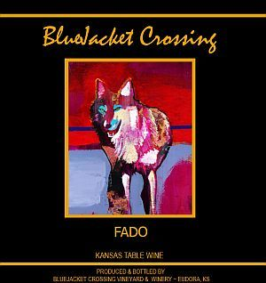 Product Image for 2015 Fado