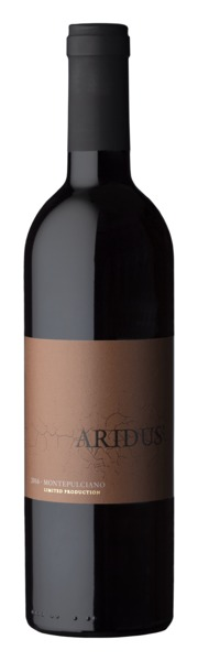 Product Image for 2016 Montepulciano