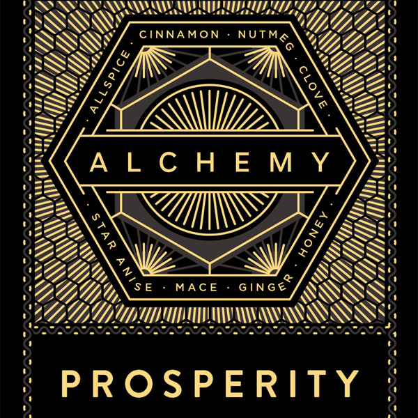 Product Image for Prosperity [375mL]